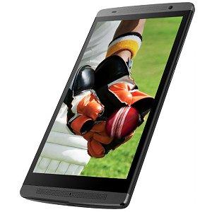 Post thumbnail of インド Micromax、ファブレットサイズ大型6インチスマートフォン「Canvas Mega 2」登場、価格7999ルピー(約13,000円)