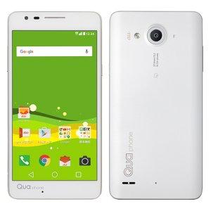 Post thumbnail of au、スマートフォン「Qua phone PX (LGV33)」へ Android セキュリティ機能改善のアップデートを5月17日提供開始