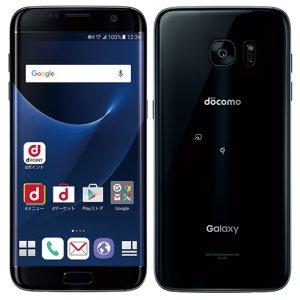 Post thumbnail of ドコモ、スマートフォン「Galaxy S7 edge SC-02H」へ充電中の動作改善やセキュリティ更新のアップデートを12月25日開始