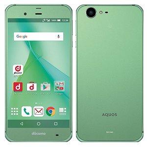 Post Thumbnail of ドコモ、スマートフォン「AQUOS ZETA SH-04H」へ着信音設定不具合改善やセキュリティ更新のアップデートを3月4日開始