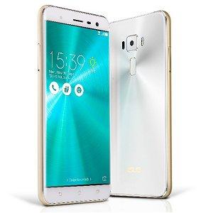 Post thumbnail of ASUS ジャパン、9月28日に Zen シリーズの新製品発表会開催、スマートフォン「ZenFone 3」シリーズなど国内販売発表予定
