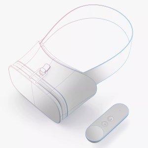 Post Thumbnail of TCL、Alcatel ブランドにて今後のフラグシップモデルスマートフォンは VR プラットフォーム Google Daydream に対応すると発表
