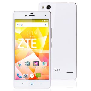 Post thumbnail of ZTE ジャパン、LTE 通信対応 5インチ SIM ロックフリースマートフォン「Blade E01」登場、価格14,800円で7月中旬発売(更新)
