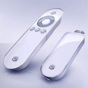 Post thumbnail of レオパレス21、Android TV 搭載スティック型端末「Life Stick」発表、同社入居者向けインターネットサービス「LEONET」へ提供