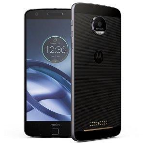 Post thumbnail of Verizon、厚み 5.19mm Snapdragon 820 指紋センサー搭載 5.5インチスマートフォン「Moto Z Droid」発表、7月28日発売