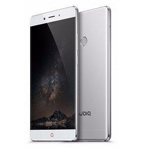 Post thumbnail of ZTE、Snapdragon 820 RAM 6GB 指紋センサー搭載 5.5インチスマートフォン「Nubia Z11」発表、価格2499元(約39,000円)より