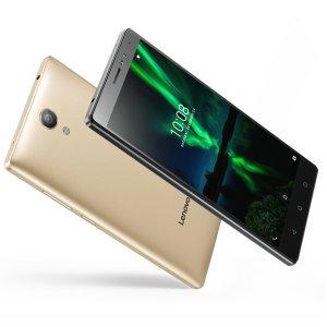 Post thumbnail of レノボ、ファブレットサイズ大型6.4インチスマートフォン「PHAB2」と「PHAB2 Plus」発表、価格199ドル(約21,000円)より