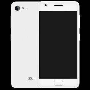Post thumbnail of レノボ傘下 ZUK、Snapdragon 820 RAM 4GB に指紋センサー搭載 5インチスマートフォン「Z2」発表、価格1799元(約3万円)