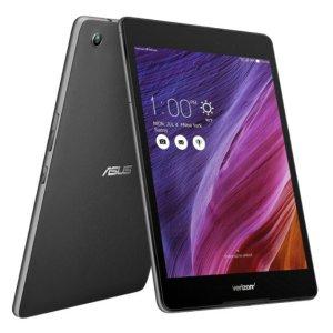 Post thumbnail of ASUS、米キャリア Verizon 向け Android 6.0 USB Type-C 搭載 LTE 通信対応 2K 解像度 7.9インチタブレット「ZenPad Z8」発表