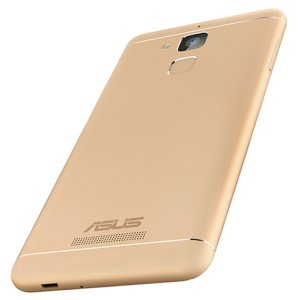 Post thumbnail of ASUS ジャパン、4100mAh バッテリー指紋センサー搭載 5.2インチスマートフォン「ZenFone 3 Max (ZC520TL)」登場、1月14日発売