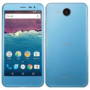 Post Thumbnail of ワイモバイル、スマートフォン「507SH」へ Android 8.0 OS バージョンアップを提供を3月29日再開