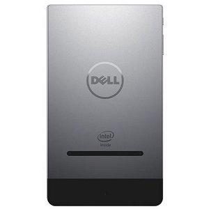 Post Thumbnail of Dell、Android タブレットの販売を終了、今後は Windows OS を搭載したノートパソコンにもなる 2-in-1 端末に注力