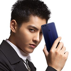 Post thumbnail of Huawei、背面デュアルカメラや指紋センサー搭載 5.2インチスマートフォン「Honor 8」発表、価格1999元(約31,000円)より