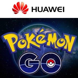 Post thumbnail of ファーウェイ・ジャパン、ゲーム「Pokémon GO」対応の販売済み SIM フリースマートフォン発表、ジャイロスコープ搭載製品判明