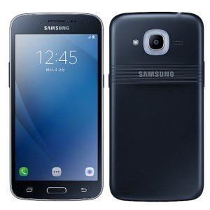 Post thumbnail of サムスン、背面通知 LED Smart Glow 搭載 5インチスマートフォン「Galaxy J2 Pro」発表、価格9890ルピー(約16,000円)