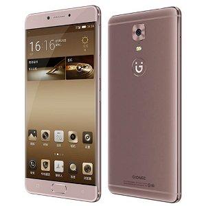 Post Thumbnail of GiONEE、大容量 6020mAh 搭載や指紋センサー搭載ファブレットサイズ6インチスマートフォン「M6 Plus」発表、8月発売