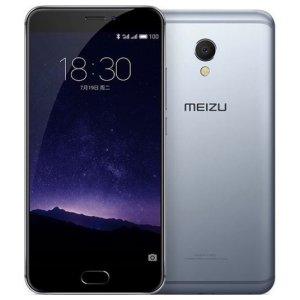 Post thumbnail of Meizu、10コアプロセッサ Helio X20 指紋センサー搭載 5.5インチスマートフォン「MX6」発表、価格1999元(約32,000円)