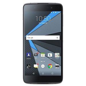 Post Thumbnail of BlackBerry、同社2機種目となる Android スマートフォン「DTEK50」発表、5.2インチ 8コアプロセッサ Snapdragon 617 搭載(更新)