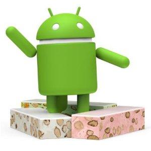 Post Thumbnail of グーグル、Nexus と Pixel シリーズ対象端末へ Android 7.1.1 Nougat OS バージョンアップ開始、ファクトリーイメージも公開