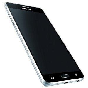 Post thumbnail of サムスン、クアッドコアプロセッサ Exynos 3 搭載 5インチスマートフォン「Galaxy On5 Pro」発表、価格9190ルピー(約14,000円)