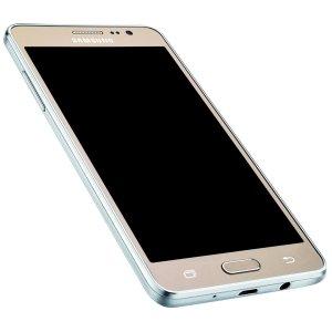 Post thumbnail of サムスン、Android 6.0 クアッドコアプロセッサ搭載 5.5インチスマートフォン「Galaxy On7 Pro」発表、価格11190ルピー(約17,000円)