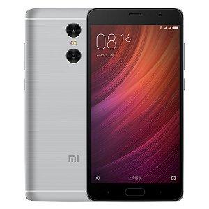 Post thumbnail of Xiaomi、デュアルカメラ 10コア CPU 指紋センサー搭載 5.5インチスマートフォン「Redmi Pro」発表、価格1499元(約24,000円)より
