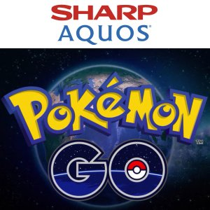 Post thumbnail of シャープ、同社販売の AQUOS シリーズ Android スマートフォンで「Pokémon GO」がダウンロード起動できる端末対応表を公開