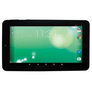 Post thumbnail of シルバーウイン、低価格6,980円 Android 5.1 搭載 7インチタブレット「新ポケタブ7 (SWA7108)」発表、7月29日発売