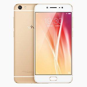 Post thumbnail of 中国 Vivo、Snapdragon 652 RAM 4GB 指紋センサー前面1600万画素カメラ搭載 5.7インチスマートフォン「X7 Plus」発表