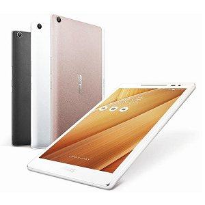 Post thumbnail of ASUS ジャパン、音声通話 LTE 通信対応の8インチタブレット「ZenPad 8.0 (Z380KNL)」登場、価格29,800円で7月25日発売