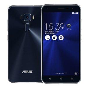 Post Thumbnail of ASUS ジャパン、スマートフォン「ZenFone 3 (ZE520KL, ZE552KL)」へ Android 8.0 OS バージョンアップを4月19日より開始