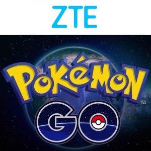 Post thumbnail of ZTE ジャパン、ゲーム「Pokémon GO」対応の販売済み SIM フリースマートフォン発表、ジャイロスコープ搭載製品判明
