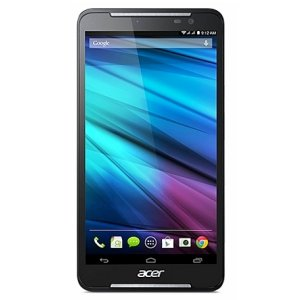 Post Thumbnail of Acer、音声通話 LTE 通信対応 7インチタブレット「Iconia Talk S (A1-724)」発表、価格7990台湾ドル(約26,000円)