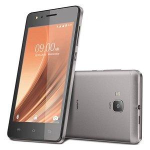 Post thumbnail of インド Lava、Android 6.0 前面 LED フラッシュ搭載スマートフォン2機種「A68」「X38」発表、価格4599ルピー(約7,000円)より