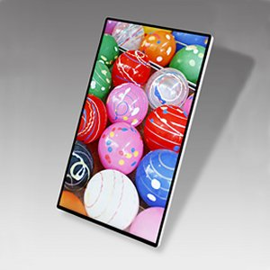 Post thumbnail of ジャパンディスプレイ、スマートフォン向け Full-HD 5.5インチの4辺フリー「Full Active 液晶ディスプレイ (XO)」開発