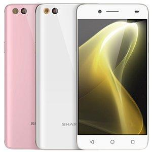 Post thumbnail of シャープ、中国市場向け Android 6.0 オクタコアプロセッサ搭載 LTE 通信対応 5.5インチスマートフォン「C1」発売