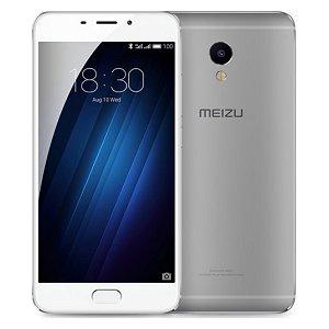 Post thumbnail of Meizu、8コアプロセッサ Helio P10 指紋センサー搭載 5.5インチスマートフォン「m3e」発表、価格1299元(約20,000円)
