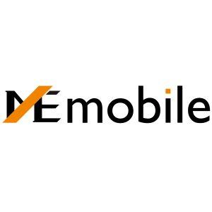 Post Thumbnail of ME モバイル、中古端末に特化した MVNO サービス「カシモ」登場、9月27日より中古端末と SIM カードのセット販売開始
