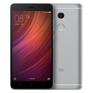 Post thumbnail of Xiaomi、10コアプロセッサ Helio X20 指紋センサー搭載 LTE Cat.6 通信対応 5.5インチスマートフォン「Redmi Note 4」発表