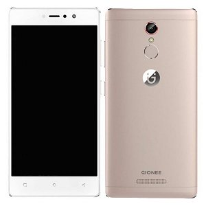 Post Thumbnail of GiONEE、Android 6.0 ベース Amigo 3.2 OS 指紋センサー搭載 5.5インチスマートフォン「S6s」発表、価格17999ルピー(約27,000円)