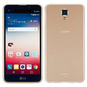 Post thumbnail of ジュピターテレコム、J:COM Mobile にてサブディスプレイ搭載 4.93インチスマートフォン「LG X screen (LGS02)」登場、8月18日発売