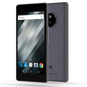 Post thumbnail of インド YU、ヤマハアンプ搭載 Full-HD 5.2インチスマートフォン「Yureka S」発表、価格12999ルピー(約2万円)