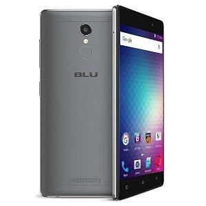 Post thumbnail of BLU、フロント LED フラッシュ指紋センサー USB Type-C 搭載 5.5インチスマートフォン「Vivo 5R」発表、価格199.99ドル(約2万円)