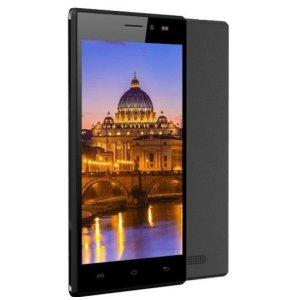 Post thumbnail of インド XOLO、フロントデュアル LED フラッシュ搭載 VoLTE 対応 5インチスマートフォン「Era 1X」発表、価格4999ルピー(約7,700円)