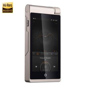 Post thumbnail of コペック・ジャパン、Spotify 対応 Android 搭載 USB DAC にもなるハイレゾポータブルプレイヤー「Cayin i5」発売、価格69,660円