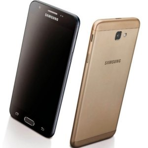 Post thumbnail of サムスン、インド市場にて J シリーズスマートフォン「Galaxy J5 Prime」発表、価格14790ルピー(約22,000円)