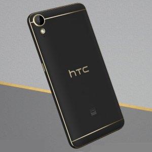 Post thumbnail of HTC、ハイレゾ再生対応1300万画素カメラ搭載のミッドレンジモデル 5.5インチスマートフォン「Desire 10 Lifestyle」発表、11月発売