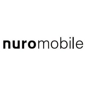 Post thumbnail of ソニーネットワークコミュニケーションズ、月額700円から利用可能な MVNO サービス「nuro モバイル」発表、10月1日開始