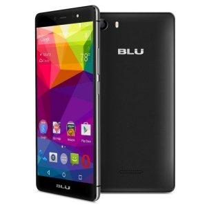 Post thumbnail of BLU、フロント LED フラッシュ搭載 LTE 通信対応 5.2インチスマートフォン「Life One X」発表、価格149.99ドル(約15,000円)