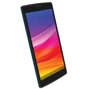 Post thumbnail of インド Micromax、音声通話 3G 通信対応 8インチタブレット「Canvas Tab P681」発売、価格7499ルピー(約11,000円)